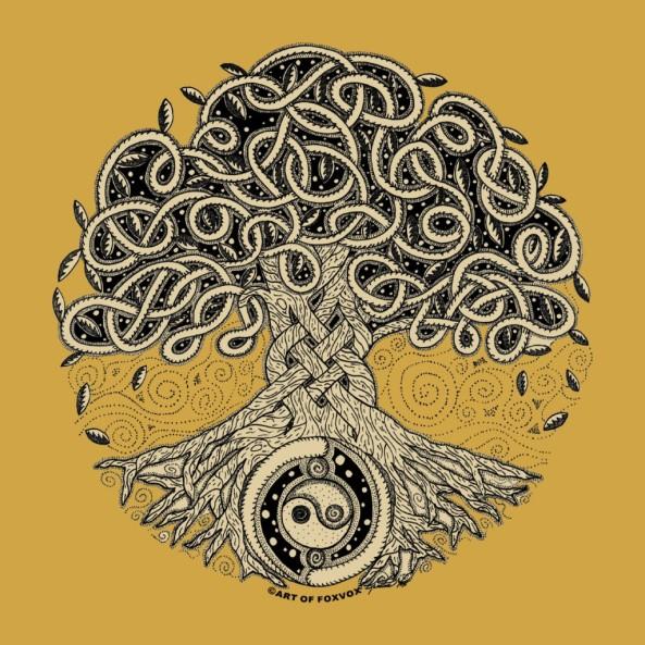 treeoflife-goldshirt-600-1024x1024